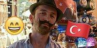 Такого в Анталии не увидишь: 9 особенностей жизни турок, которые вы не прочувствуете в отелях «Всё включено»