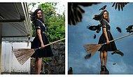 20 фото от талантливой фотохудожницы Катрины Ю, которые перенесут вас из обычной жизни в мир сказок