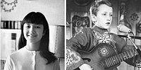 Жизнь не сказка: трагическая судьба советских вундеркиндов