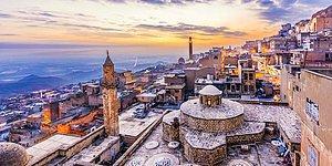 10 древнейших восточных городов и поселений, для путешествия по которым не нужна виза