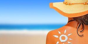Самое трогательное в мире видео о пользе солнцезащитных кремов 😍