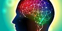 15 фантастических психологических фактов, которые вы обязательно должны узнать!