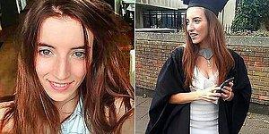 Ножевые ранения, ожоги и прочие издевательства: девушке дали 7,5 лет за плохое обращение со своим парнем