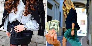 14 модных лайфхаков для девушек, которые помогут быть в тренде, не тратясь