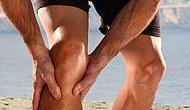 12 упражнений для улучшения состояния ступней, бедер и коленей, которые можно делать, не выходя из дома