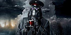 Тест: соберите сухпаек для бункера, а мы скажем, сможете ли вы выжить в случае ядерной войны