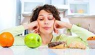 7 причин посоветоваться с диетологом, прежде чем сбрасывать вес