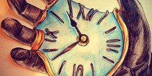 Как не тратить время впустую в течение дня? Даём 11 полезных советов, которые работают!