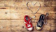 Расскажем, каков ключ к твоему сердцу, в зависимости от месяца твоего рождения