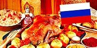 7 русских пищевых привычек из русской кухни, которые помогут вам перейти на правильное питание