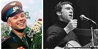 Отечественные кумиры XX века: самые выдающиеся люди прошлого столетия по мнению россиян
