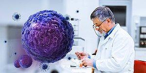 Что вызывает рак? Ученые назвали вещи, от которых стоит держаться подальше