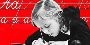 """Только те, у кого в школе по русскому была """"5"""", справятся с этим тестом на 11/11!"""