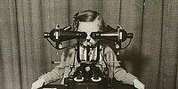 12 уникальных фото из английских больниц 30-40-х годов, о которых стало известно лишь на днях