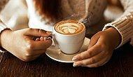 Что действительно случается с организмом, когда мы весь день пьем кофе и чай