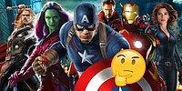 Всего 20% преданных фанатов Marvel смогут вспомнить, кому из персонажей принадлежат эти 10 фраз
