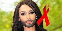 Никто не застрахован! 5 известных людей, живущих с ВИЧ, и 5, умерших от этой болезни