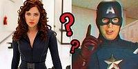 Мы смогли ответить верно всего на 9 вопросов из 15 в этом тесте на знание фильмов Marvel. Сможете ли вы набрать больше?