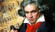 Тест: Расскажем, какое произведение Бетховена - гимн вашей души!