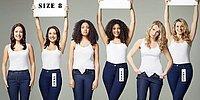 27 модных проблем, с которыми сталкиваются все девушки «в теле»