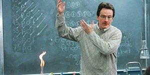 Тест: Лишь единицы способны вспомнить школьную программу по химии и набрать в этом тесте хотя бы 9/10