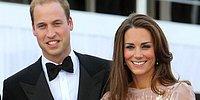 15 фактов о принце Уильяме и Кейт Миддлтон, о которых вы прежде не слышали