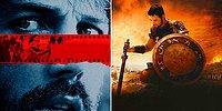 Тест: вы ничего не знаете о шедеврах кино, если не сможете угадать эти фильмы по постеру