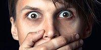 15 мыслей, которые смогут перевернуть вашу жизнь с ног на голову
