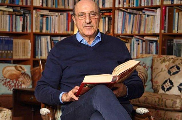 📌 Kulislerde konuşulan bir diğer isim ise Kılıçdaroğlu'nun, 'ekonomiyi iyi bilen, kavga etmeyen bir isim olacak'  sözleri sonrası İlhan Kesici oldu.
