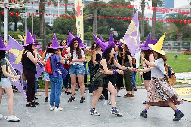 İzmir 📷: AA