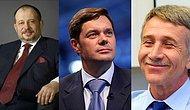 Тест: попробуйте найти богатейшего бизнесмена России по фото