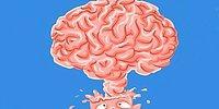 Этот тест проверит, как работает ваш мозг! Набрать 8/10 смогут только гении!