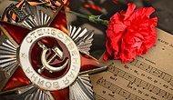 Этот День Победы: тест на знание песен военных лет