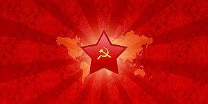 Только человек, живший в СССР, вспомнит значения этих слов на все 10 из 10!