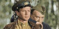Тест: Угадайте фильм о Великой Отечественной войне по кадру