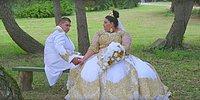 Тест: А вам слабо найти самое дорогое свадебное платье с первого раза?