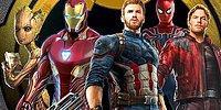 «Мстители: Война бесконечности»: все отсылки, секреты и пасхальные яйца фильма