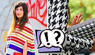 Тест: Только по-настоящему стильные девушки на 10/10 знают названия этих знаменитых на весь мир принтов ткани