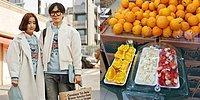 11 фактов о Южной Корее, которые заставят вас захотеть переехать в эту страну