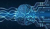 Будущее уже рядом: 10 случаев, когда искусственный интеллект поразил наше воображение