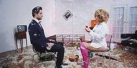 По собственному желанию: 12 смешных ситуаций с глупейшими причинами разводов