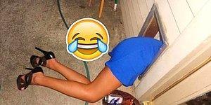 18 подвигов, которые под силу только пьяным в зюзю людям