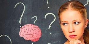 """Тест: Вы гений с рождения, если сможете пройти этот тест """"Правда или миф"""" без единой ошибки"""