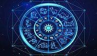 Тест: Сможем ли мы отгадать ваш знак зодиака всего за 5 вопросов?!