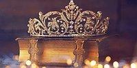 Кто ты: королева, принцесса или президент? Пройди тест и узнаешь