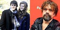 Актеры «Хроник Нарнии» тогда и сейчас: как сложилась судьба любимых героев
