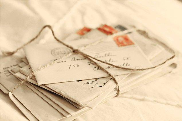 Mektubu Solesino Belediye Başkanı Roberto Beggiato buldu.