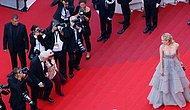 Красная дорожка снова зовет: Голосуем и выбираем лучшие каннские наряды знаменитостей!