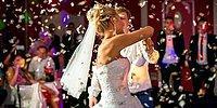 Тест: Подготовь свадебное торжество, и мы расскажем, когда ты выйдешь замуж!