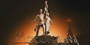 Тест: Знаете ли вы настоящие имена известных советских актеров?